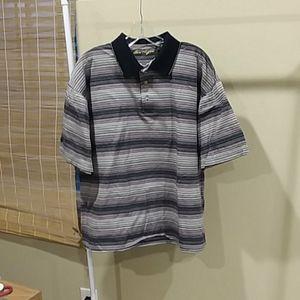 Ben Hogan shirt